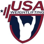 USAW  Performance Coach