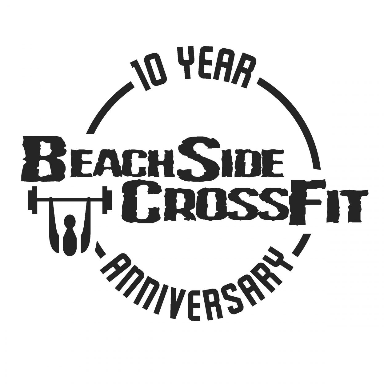 BeachSide CrossFit